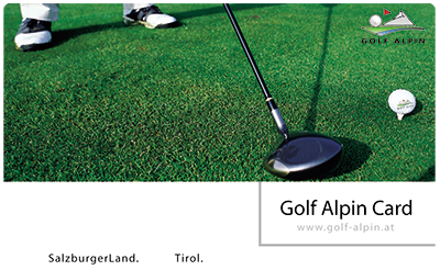 golf_alpincard_small