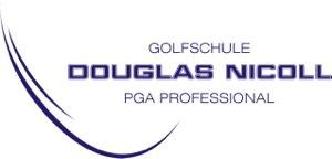 kgk_Douglas_logo