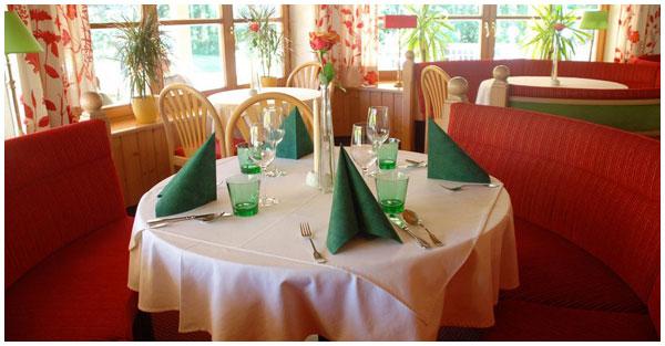 kgk_restaurant_02