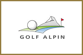 logo_golf_alpin