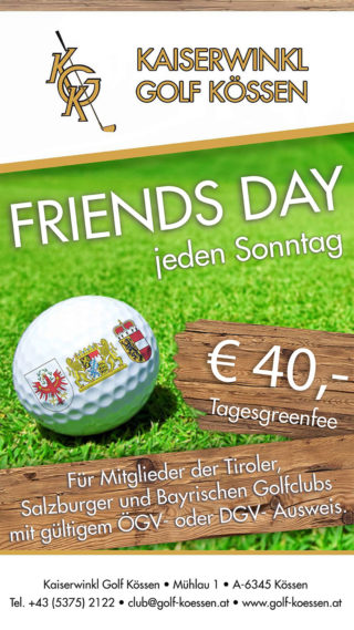 kgk_inserat_monitorwerbung_friends_day_mai2017_web