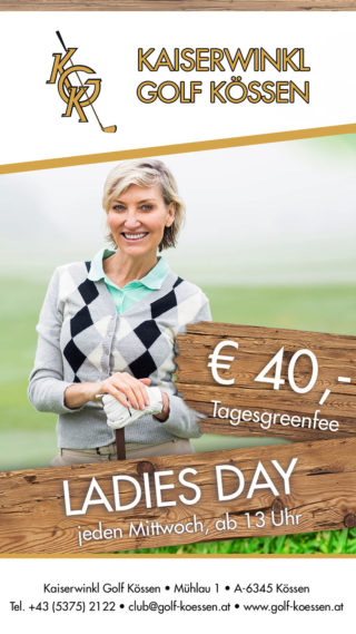 kgk_inserat_monitorwerbung_ladies_day_mai2017_web