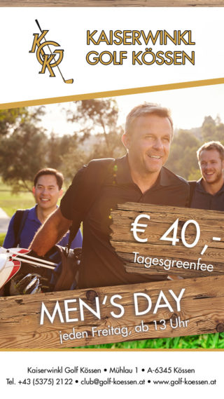 kgk_inserat_monitorwerbung_mens_day_mai2017_web
