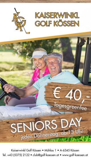 kgk_inserat_monitorwerbung_seniors_day_mai2017_web