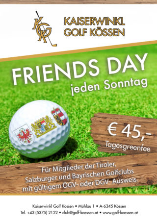 kgk_inserat_monitorwerbung_friends_day_feb2019_A3