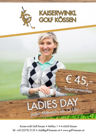 kgk_inserat_monitorwerbung_ladies_day_feb2019_A3