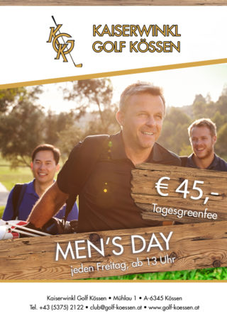kgk_inserat_monitorwerbung_mens_day_feb2019_A3