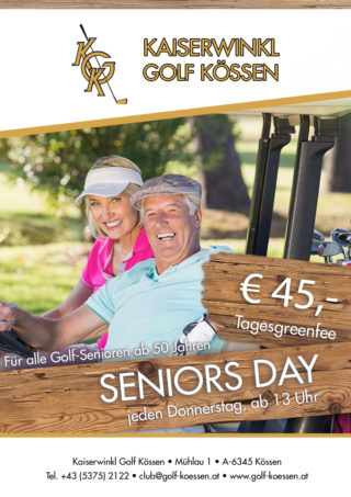 kgk_inserat_monitorwerbung_seniors_day_feb2019_A3