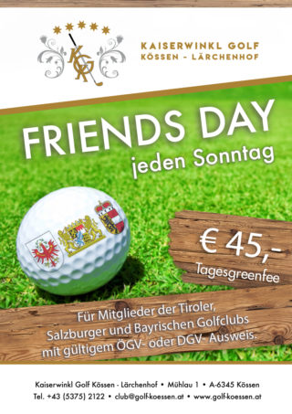 kgk_inserat_monitorwerbung_friends_day_mai2019_A3