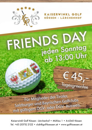kgk_inserat_monitorwerbung_friends_day_mai2019_A3_1
