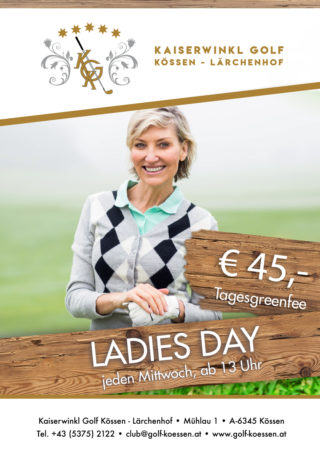 kgk_inserat_monitorwerbung_ladies_day_mai2019_A3