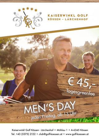 kgk_inserat_monitorwerbung_mens_day_mai2019_A3