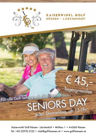 kgk_inserat_monitorwerbung_seniors_day_mai2019_A3
